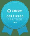 databox certified inbound agency